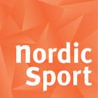 Nordic Sport logga