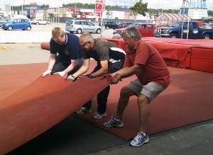 men-at-work-bauhaus-jump