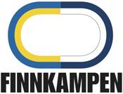 Finnkampen logo