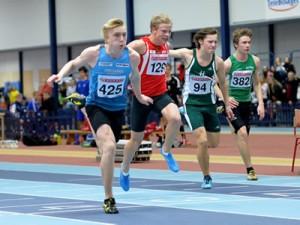 60 m-final, P16, IUSM 2015, Örebro