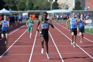 Warsame Doley JSM 2015
