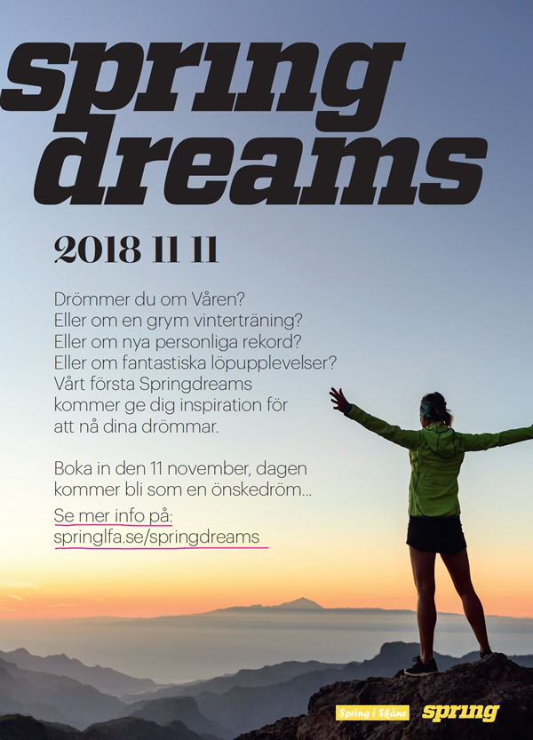 Springdreams (003)